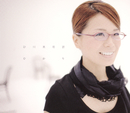 ひかり/砂川恵理歌