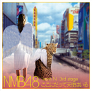 NMB48 Team N 3rd stage ここにだって天使はいる/NMB48 Team N