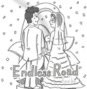 Endless Road/fumika