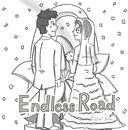 Endless Road/fumika
