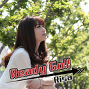 Ready Go!!/Risa
