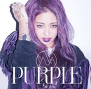 PURPLE/YU-A