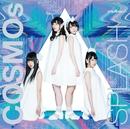 「COSMOsSPLASH」TypeA/ミライスカート
