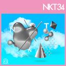 NKT34/RADIO FISH