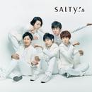 「ソルティードッグ」/SALTY's