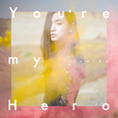 You're my Hero/FIGHTER/fumika