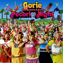 PECORI NIGHT/Gorie with Jasmine&Joann