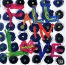 Fall in Love/ぼんちおさむ
