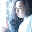 Psychic Magic/レイザーラモンRG Like a Record round! round! round!  Japan