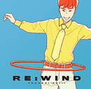 RE : WIND/藤井隆