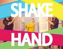 SHAKE HAND/大村ジーニアス