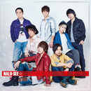 I LOVE ME/NALU-SEE☆