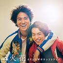 映画『火花』サウンドトラック/V.A.