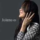 JoAnne-EP/ジョエン(JoAnne)