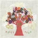 HELLO TREE/拝郷メイコ