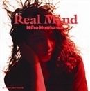 Real Mind/森川 美穂
