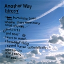 Another Way/HIRO:N
