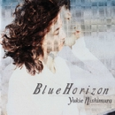 Blue Horizon/西村由紀江