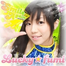 Smile Again -EP/Lucky☆fumi