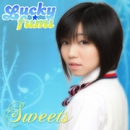 sweets -EP/Lucky☆fumi