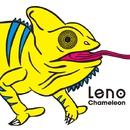 Chameleon-EP/Leno