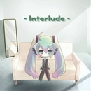 Interlude/North-T