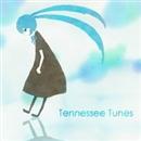 Tennessee Tunes/もちーべP