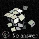 No answer/otetsu