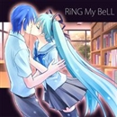 RiNG My BeLL/とくP