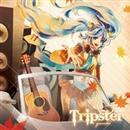 Tripster/yusuke