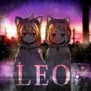 LEO ~ twins 2nd anniversary ~/harunacute