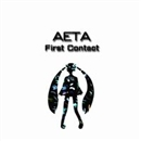 First Contact/AETA(イータ)