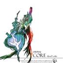 CORE-KrnT edit-/otetsu