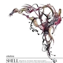 SHELL/otetsu