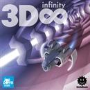 3D∞ Original Sound Track/JOEDOWN
