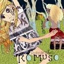 Russian Mambo/KOMUSO