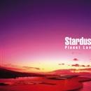 Stardust/PLANET LOVE