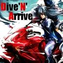 Dive'N'Arrive/磯P