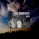 ニューメリック #1/The Numerics