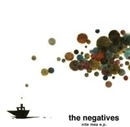 nite mea e.p./the negatives