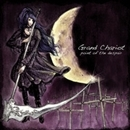 Point of the despair/Grand Chariot