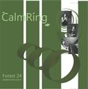 Forest 24/CalmRimg