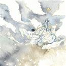 ノクターン/NATARIE IN THE DREAM
