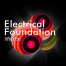 Electrical Foundation-Original Mix/DJ M'osawa