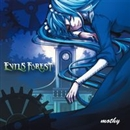 EVILS FOREST/mothy