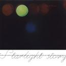 Starlight story/Takaaki Suzuki