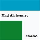 0262865/Mad Alchemist