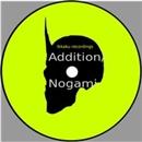 Addition/Nogami