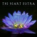 THE HEART SUTRA(サンスクリットによる般若心経)/VOCALOTUS