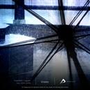 Goony (Remixes)/Tomohiko Togashi feat. LOLI.COM